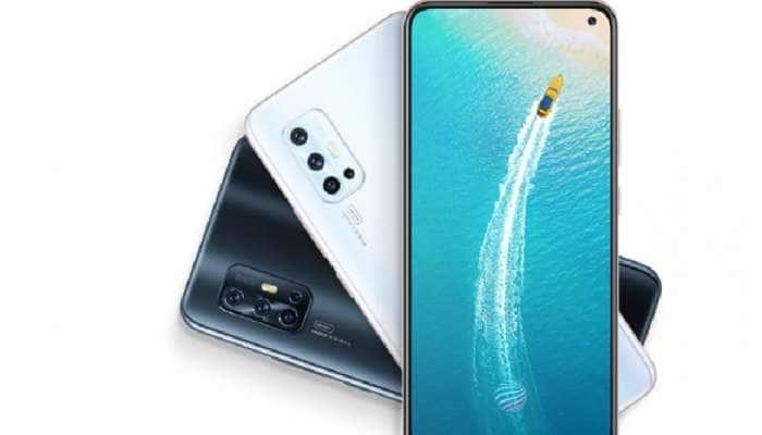 Samsungથી લઈને શાઓમી સુધી, આ વર્ષે લોન્ચ થશે દમદાર સ્માર્ટફોન