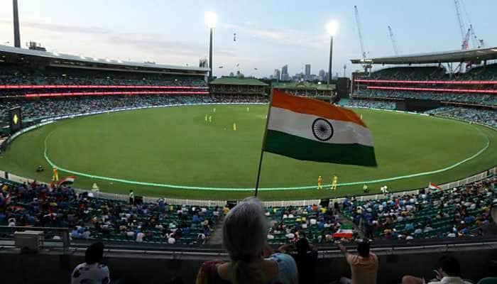 IND vs AUS: Sydney Test માટે ટીમ ઈન્ડિયાની Playing XI ની જાહેરાત, જાણો કોને મળી તક અને કોનું કપાયું પત્તું