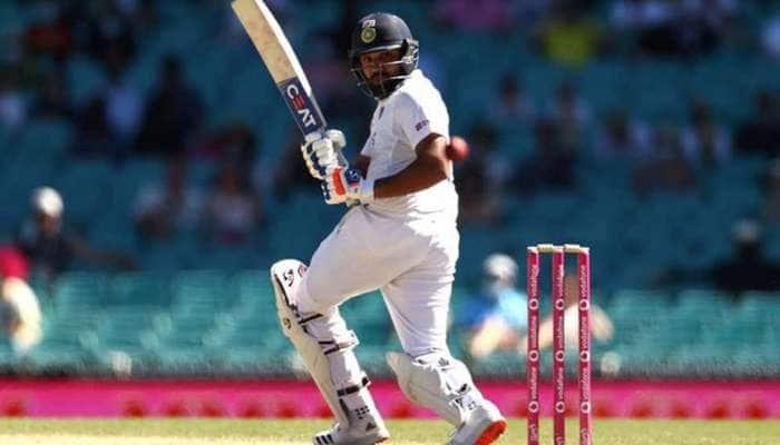 IND vs AUS Sydney Test: ભારત સામે મેચ બચાવવાનો પડકાર, ચોથા દિવસની રમત પૂરી, ટીમ ઈન્ડિયાનો સ્કોર 98/2
