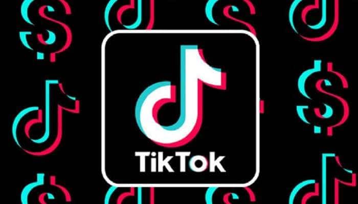 TikTok માટે આવી મોટી ખુશખબરી, જાણો આ એપ વિશે શું આવ્યું નવું અપડેટ