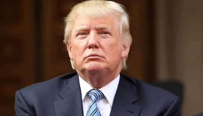 રાષ્ટ્રપતિ ડોનાલ્ડ ટ્રમ્પને મોટો ઝટકો, અમેરિકી સંસદે મહાભિયોગની પ્રક્રિયા શરૂ કરી