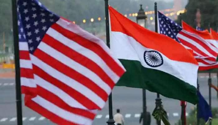 USનું એક મહત્વપૂર્ણ ડોક્યુમેન્ટ થયું લીક, ભારતને લઇને કહી આ વાત