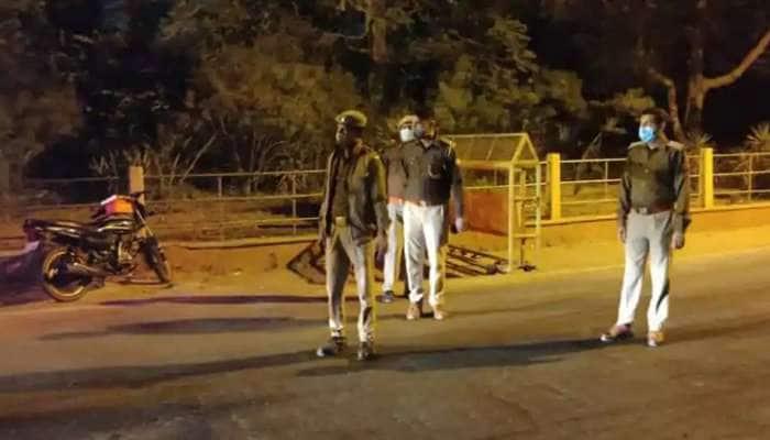 ગુજરાતમાં રાત્રિ કરફ્યૂ અંગે મોટા સમાચાર