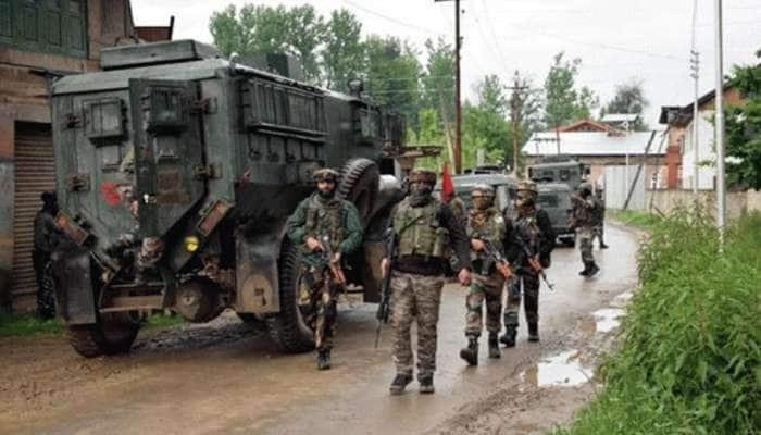 Jammu Kashmir: Indian Armyની નીતિમાં ફેરફાર, Encounter નહીં Surrender કરાવવા પર ભાર