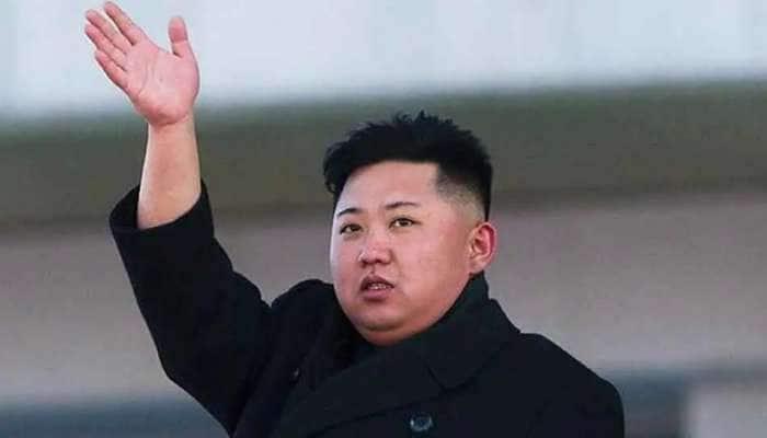 North Korea: કિમ જોંગ ઉને રજૂ કર્યુ 'વિશ્વનું સૌથી શક્તિશાળી શસ્ત્ર', જાણો કેટલી ખતરનાક છે આ મિસાઇલ