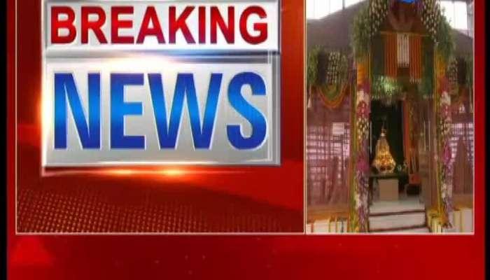 Actor Akshay Kumar's big statement about Ram Mandir