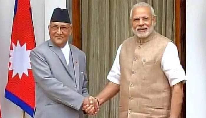 Nepalને Corona Vaccine આપશે ભારત, મોદી સરકારે આપ્યું વચન