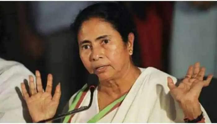 નંદીગ્રામથી ચૂંટણી લડશે Mamata Banerjee, શુભેંદુના ગઢમાં કર્યું શક્તિ પ્રદર્શન