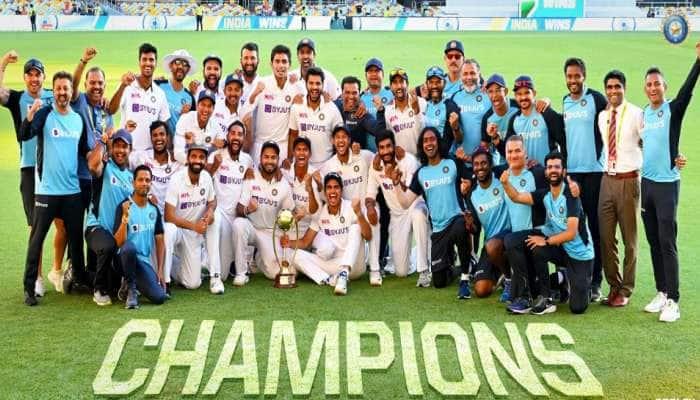 AUS vs IND: 36 પર ઓલઆઉટ, લીવ પર વિરાટ, ઈજાઓથી પરેશાન ટીમ, આ ભારતીય વીરોના જુસ્સાને સલામ
