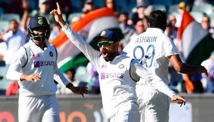 ENG vs IND: ઈંગ્લેન્ડ સામે પ્રથમ બે ટેસ્ટ માટે ટીતની જાહેરાત, કોહલી-ઈશાંતની વાપસી