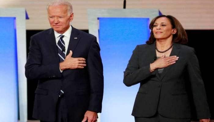 Joe Biden Inauguration Date And Time: ભારતમાં ક્યારે, કઈ રીતે જોઈ શકશો બાઈડેન-હેરિસનો શપથગ્રહણ સમારોહ? જાણો તમામ માહિતી
