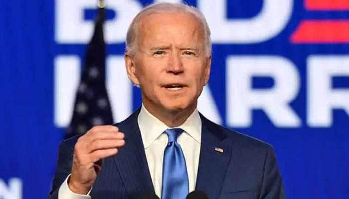 શપથ ગ્રહણ બાદ આ નિર્ણય લઇ શકે છે Joe Biden, ભારતીયોને મળશે ખુશખબરી!