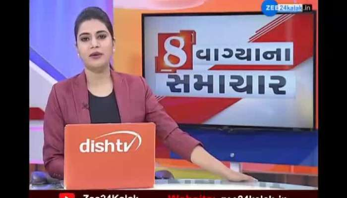 Know the biggest news of relief about Corona from Ahmedabad, watch the video