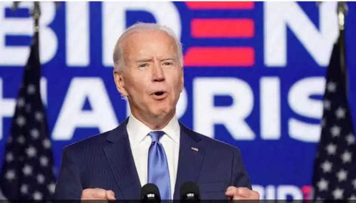 Joe Biden પોતાની મનગમતી 'પેલોટોન' બાઈક White House લઈ જઈ શકશે નહીં, ખાસ જાણો કારણ