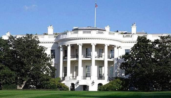 White House ની નવી વેબસાઇટ માટે વેકેન્સી, આ 'સીક્રેટ મેસેજ' બદલી શકે છે તમારી જીંદગી