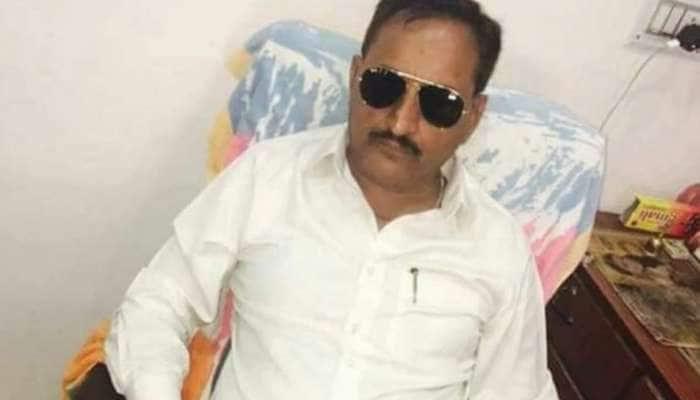ગુજરાતનો સૌથી ભ્રષ્ટ અધિકારી, અંબાણીને પણ શરમાવે તેવા વૈભવી ઠાઠ-ગાડીઓ સાથે જીવે છે વિરમ દેસાઇ