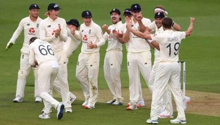 ENG vs IND: પ્રથમ બે ટેસ્ટ માટે ઈંગ્લેન્ડની ટીમ જાહેર, આ સ્ટાર ખેલાડીની વાપસી