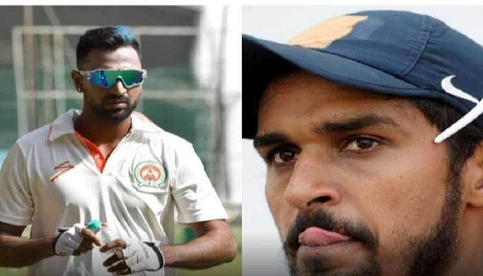 Baroda Cricket Team: કૃણાલ પંડ્યા સાથે વિવાદ મોંઘો પડ્યો, દીપક હુડ્ડા ટીમમાંથી બહાર