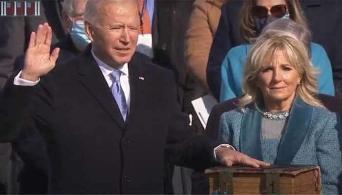 Joe Biden પાસે અમેરિકાને ઘણી આશાઓ, તેમની સામે છે આ 5 મોટા પડકાર