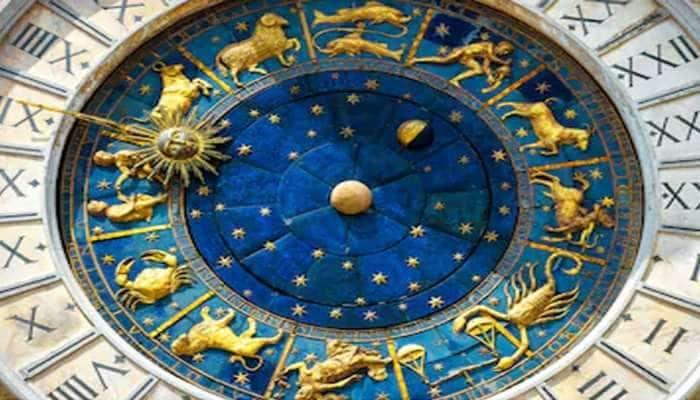 Daily Horoscope 22 January 2021: આજના રાશિફળમાં જાણો રાહુ-કેતુની ખરાબ મહાદશાનો ઉપાય