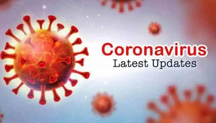 Gujarat Corona Update: નવા 423 કેસ, 702 રિકવર થયા, 1 વ્યક્તિનું નિપજ્યું મોત