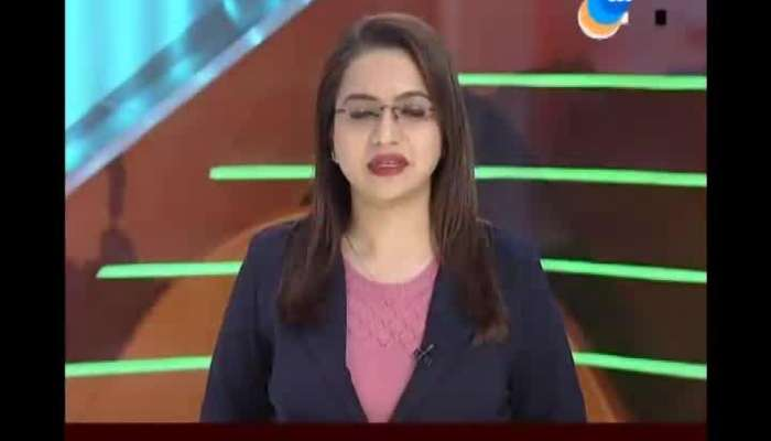 All important news in Fatafat news