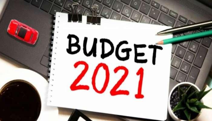Budget 2021: બજેટમાં ડિડક્શન ક્લેમની સીમા વધારવામાં આવે, તો રોકાણ માટે કયા વિકલ્પની પસંદગી કરશો