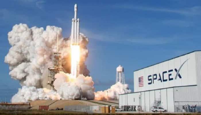 Elon Musk ની SpaceX એ તોડ્યો ભારતનો રેકોર્ડ, એક સાથે લોન્ચ કરી 143 સેટેલાઇટ