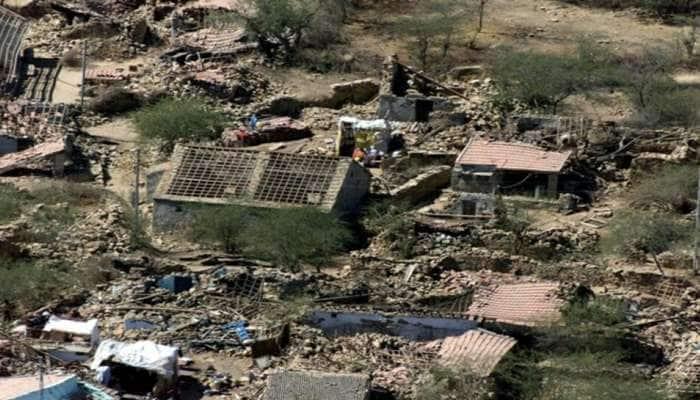 Earthquake 2001: ગુજરાત ઈતિહાસ માટે કાળમુખો દિવસ, જાણો ભૂંકપના 20 વર્ષ બાદ કેટલું બદલાયું કચ્છ