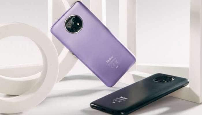 Xiaomi: ભલે હીનાને પસંદ ન હોય, પણ આ નવા મોડલના ફીચર્સ જોઇ તમે બની જશો  MI ના દિવાના