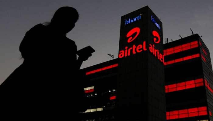 5G ની રેસમાં Jio થી આગળ નિકળી ગયું Airtel, Internet Speed જોઇ ઉડી જશે હોશ