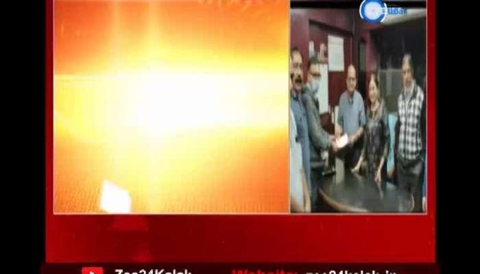 Patan's Muslim family donates Rs 1.5 lakh to Ram Mandir Dedication Fund, unique message of unity
