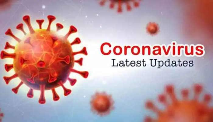 Gujarat Corona Update: નવા 323 કેસ, 441 રિકવર થયા, 2 લોકોના કોરોના કારણે મોત