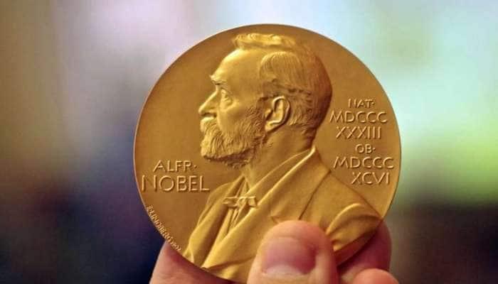 The Nobel Peace Prize 2021: કોને મળશે 2021નો નોબેલ શાંતિ પુરસ્કાર? ટ્રમ્પ, નવેલની, WHO અને ગ્રેટા થનબર્ગ વચ્ચે મુકાબલો