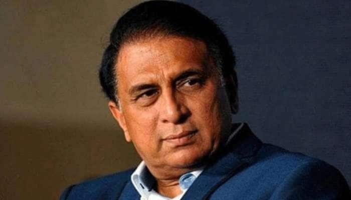IND vs ENG: Gavaskar નો રેકોર્ડ ખતરામાં, Kohli અને Pujara નીકળી શકે છે આગળ