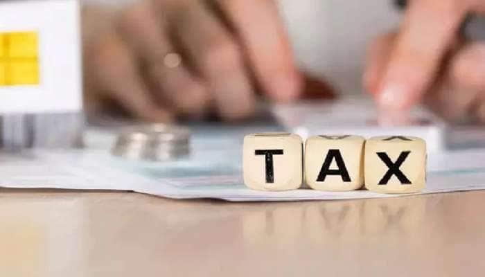 Budget 2021: ઇન્કમ ટેક્સ સ્લેબ બદલાયો નથી તો શું? Tax મામલે આ 6 મોટા ફેરફાર ઓછા નથી