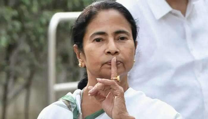 West Bengal: ચૂંટણી નજીક આવી રહી છે...CM મમતા બેનરજીના ડાન્સનો આ VIDEO તમે જોયો?