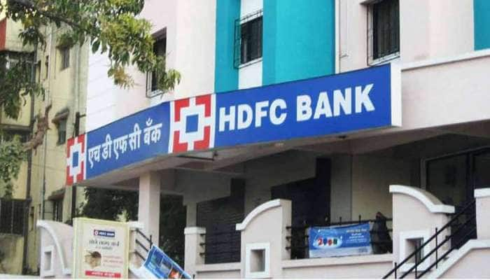 HDFC Bank ના ગ્રાહકો માટે ખુબ મહત્વના સમાચાર, ખાસ જાણો નહીં તો પસ્તાશો