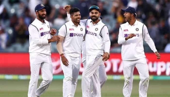 Ind vs Eng: પ્રથમ ટેસ્ટમાં આ હશે Team India ના Playing XI, આ ધુરંધર છે દાવેદાર