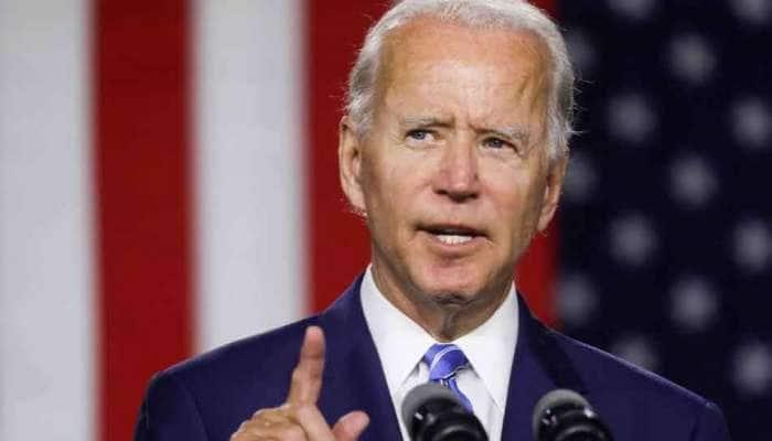 Donald Trump ને ગુપ્ત જાણકારી આપવા ઈચ્છતા નથી Joe Biden, આ છે કારણ