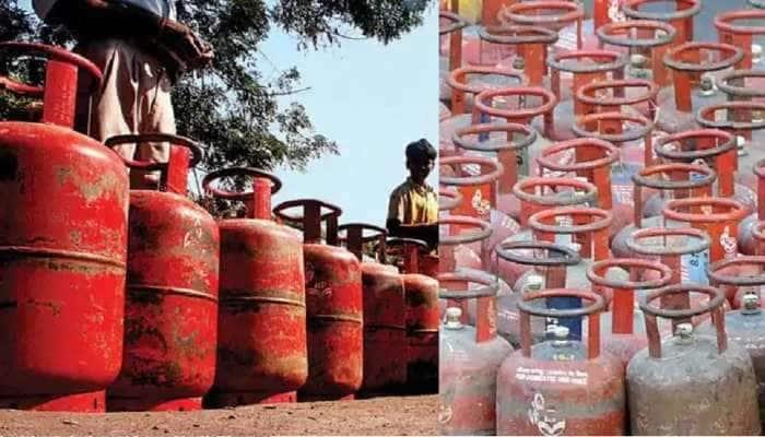LPG Subsidy Update: ખતમ થઇ જશે LPG પર સબસિડી! સરકાર કરી રહી છે તૈયારી