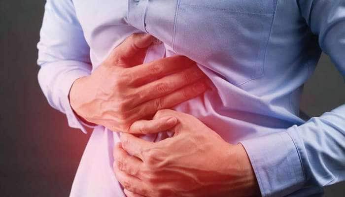Constipation ની સમસ્યાથી પરેશાન છો, તો દવા નહિ આ ઘરેલૂ ઉપાયથી મળશે આરામ