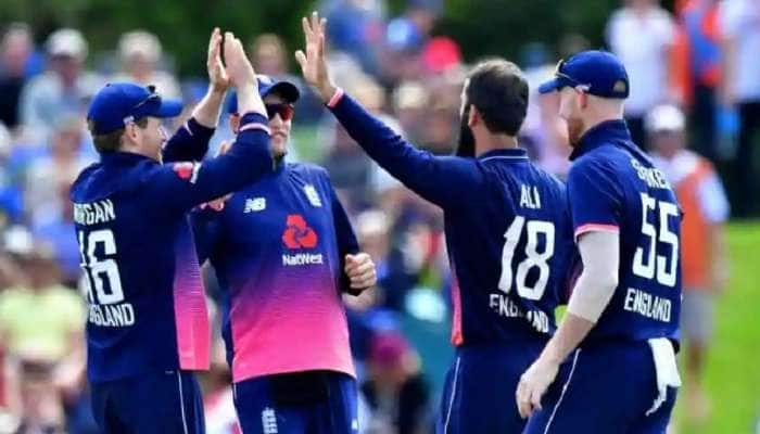 ENG vs IND T20: ટી20 સિરીઝ માટે ઈંગ્લેન્ડની ટીમ જાહેર, જાણો કેને મળી તક