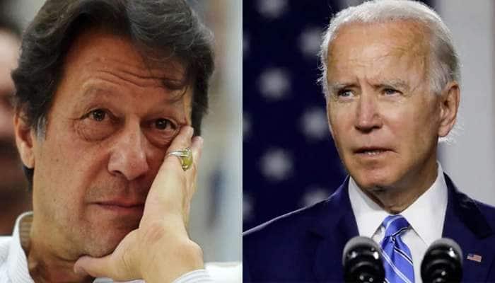 Kashmir મુદ્દે અમેરિકાએ પાકિસ્તાનને આપ્યો જબરદસ્ત મોટો ઝટકો, ઈમરાન ખાનના સપના ચકનાચૂર