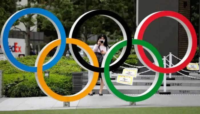 Tokyo Olympic: હાથ મિલાવવાની પરમિશન નહી, તેમછતાં Olympic વહેંચવામાં આવશે 1.50 લાખ Condom, જાણો નિયમ
