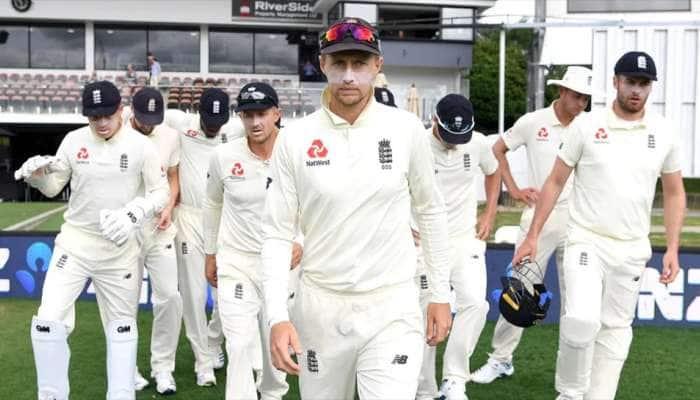 ENG vs IND: ત્રીજી ટેસ્ટ માટે ઈંગ્લેન્ડની ટીમ જાહેર, આ ઓલરાઉન્ડર બહાર, બેયરસ્ટોની વાપસી