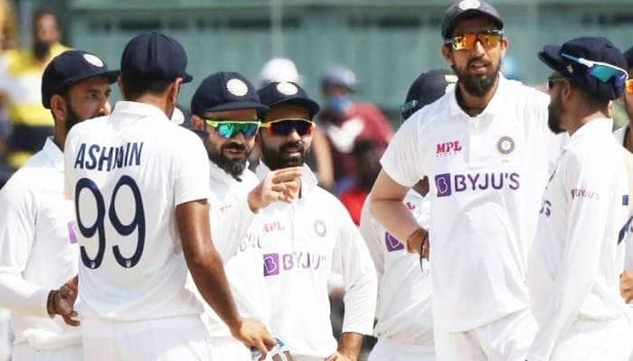 Ind vs Eng: ચેન્નાઈમાં Virat Kohli ના ધુરંધરોએ બાજી મારી, England પર જીતના આ છે 3 કારણ