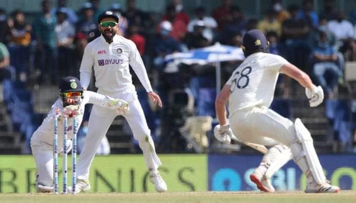 Pietersen Congratulate India: કેવિન પીટરસને હિન્દીમાં ટ્વીટ કરી ભારતને આપી શુભેચ્છા, ઈંગ્લેન્ડને ગણાવી 'B' ટીમ