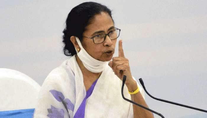 West Bengal: મંત્રી Jakir Hossain પર બોમ્બથી હુમલો, CM મમતા બેનરજીએ આપ્યું મોટું નિવેદન