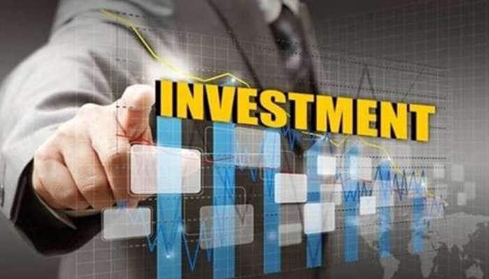 Investment Tips: પહેલીવાર રોકાણ કરો છો, તો રાખજો આ વાતનું ધ્યાન